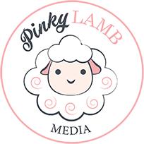 PINKY LAMB